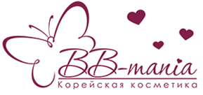 bb-mania.kz
