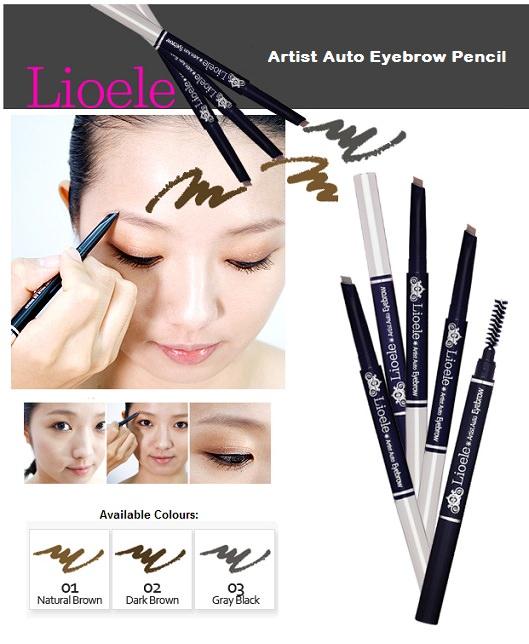 //bb-mania.kz/images/upload/lioele-auto-eyebrow-pencil.jpg