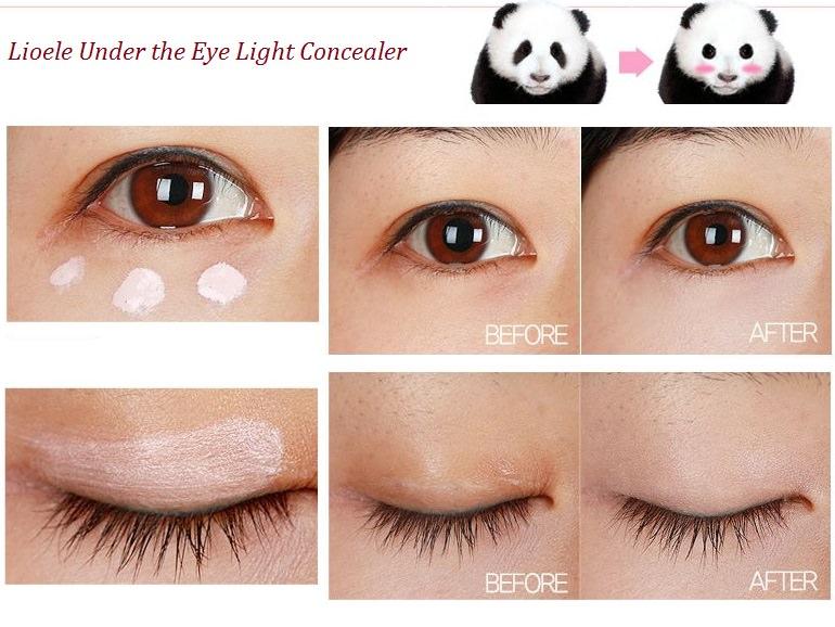 //bb-mania.kz/images/upload/lioele-under-the-eye-light-concealer.jpg