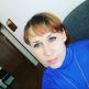 Шарай Марина Валерьевна (MARINA1976)