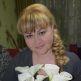 Дорогая Олеся Валерьевна (Murka)