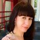Светлана Рябухина (SvetlanaS)