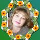Насекина Райса Ивантулиновна (audi789)