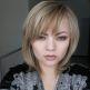 Нуриманова Инесса (in_miracle86)