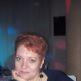 Татьяна Филонова (Петухова) (tatyana.filonovapetuhova)