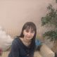 Татьяна Горбачёва (tatyana.gorbachva)