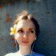 Мухина Виктория Викторовна (vika.18.95)