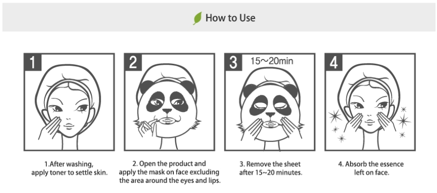Berrisom-Animal-Mask-packs-7Series-4