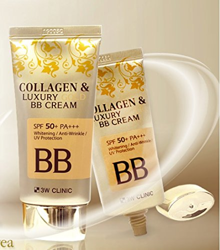 collagen luxury gold bb cream-min