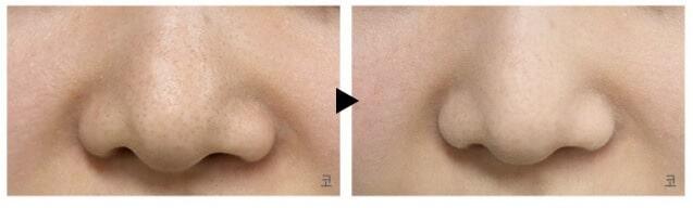 Enough Collagen Whitening Moisture Two Way Cake SPF30 PA+++-min