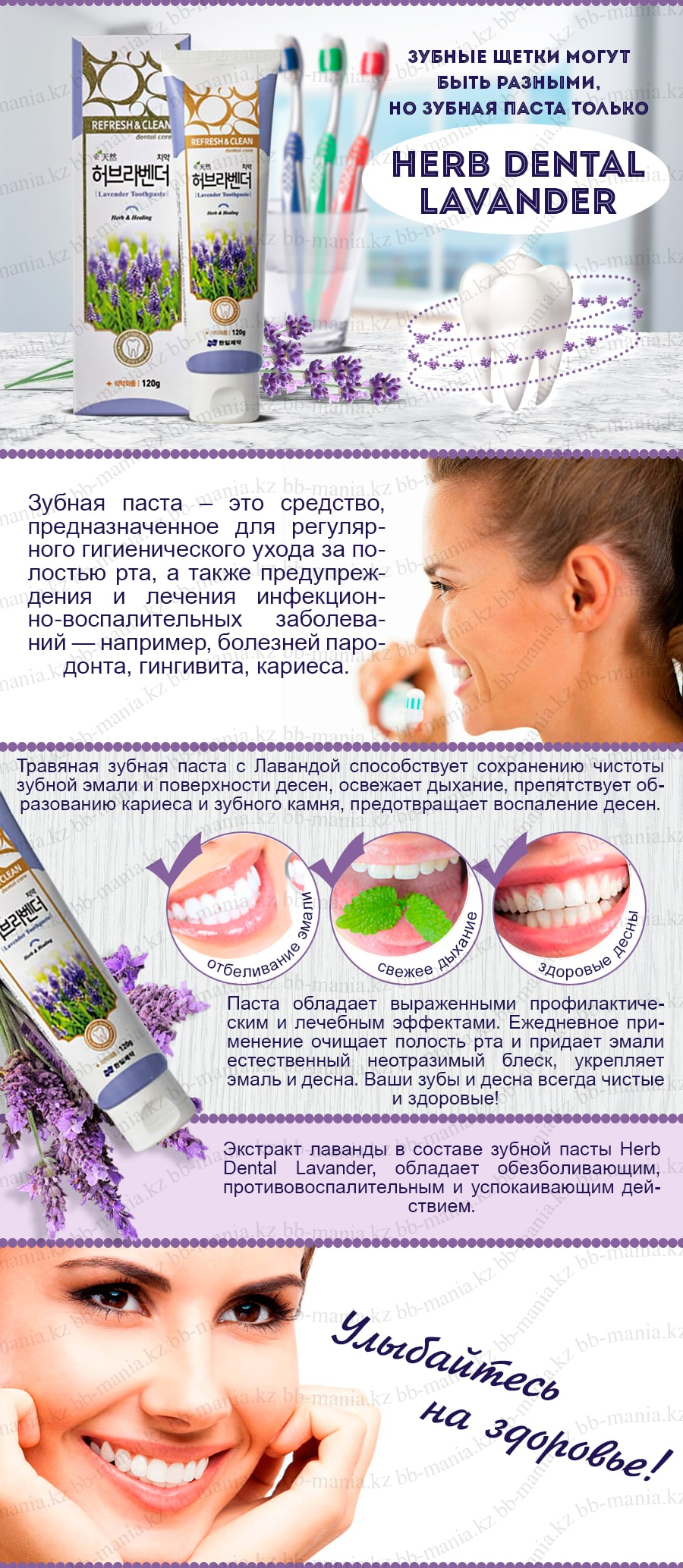 Herb-Dental-Lavander-[Hanil-Pharmaceutical]-min