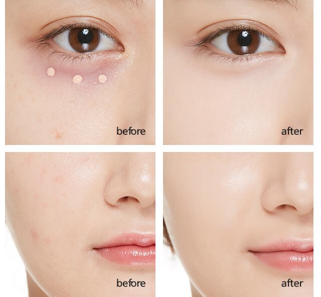 missha-cover-maestro-tip-concealer-before-after (1)