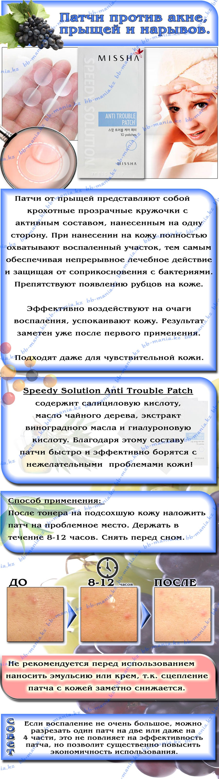 Speedy-Solution-Anti-Trouble-Patch (1)-min