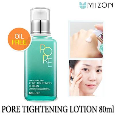 Pore Tightening Lotion [Mizon]