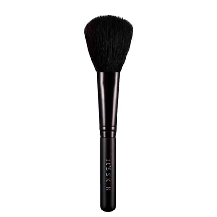 Powder Brush [It's Skin]