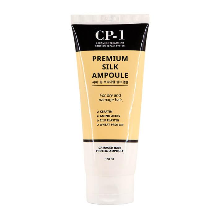CP-1 Premium Silk Ampoule 150 ml [ESTHETIC HOUSE]