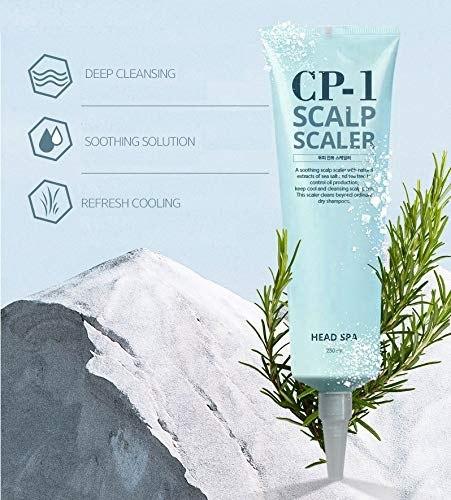 CP-1 Head SPA Scalp Scaler [ESTHETIC HOUSE]