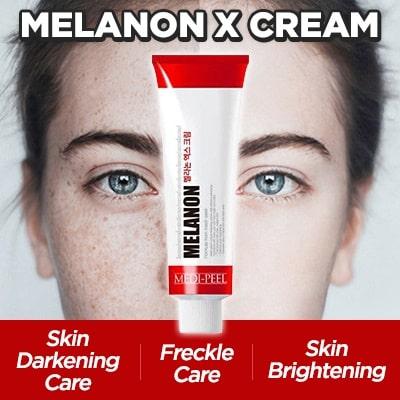 Melanon X Cream [MEDI-PEEL]