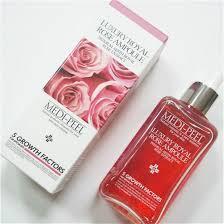 Luxury Royal Rose Ampoule [MEDI-PEEL]