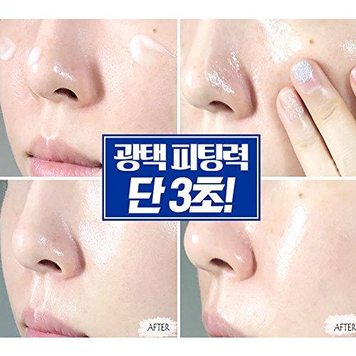 PHA Peeling Cream [MEDI-PEEL]