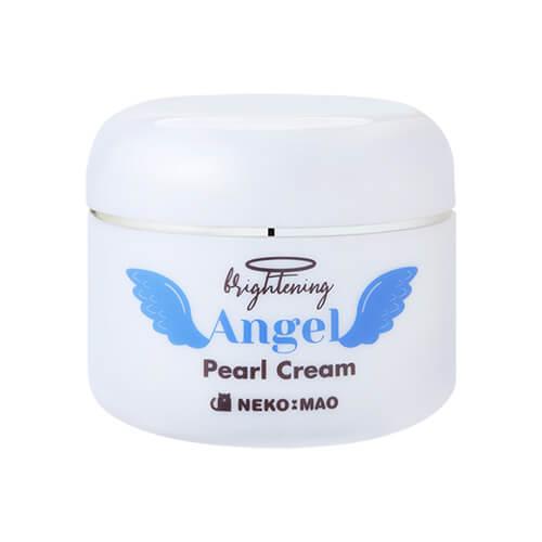 Angel Pearl Cream [Neko:MAO]