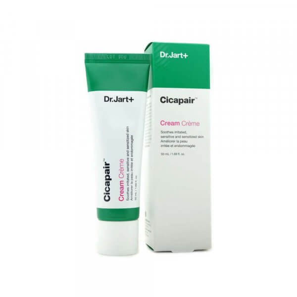 Cicapair Cream [Dr.Jart+]