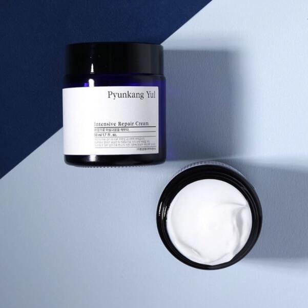 Intensive Repair Cream [Pyunkang Yul]