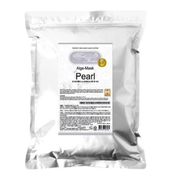 Original Modeling Pack Pearl 500 [Medi Flower]