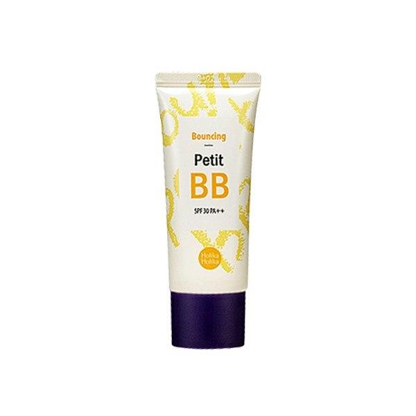 Bouncing Petit BB SPF 30PA+++ [Holika Holika]