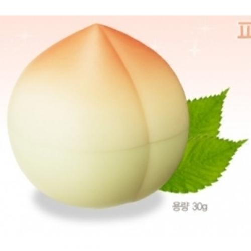 Peach Anti-Aging Hand Cream [TonyMoly]