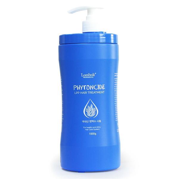 Phytoncide LPP Hair Treatment [Lombok]