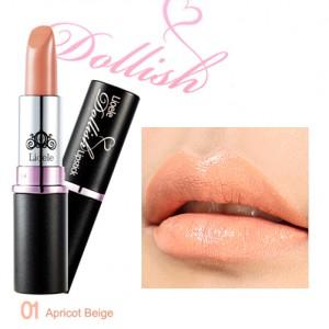 Dollish Lipstick [Lioele]