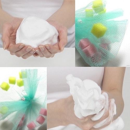 Bubble Maker [Missha]