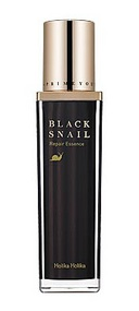 Prime Youth Black Snail Repair Essence [Holika Holika ]