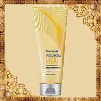 Procure Transtyle Voluming Hair Glaze [Missha]