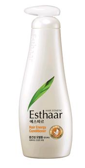 Esthaar Hair Energy Conditioner (normal/dry) [Kerasys]