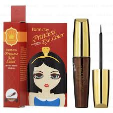 FarmStay Princess Eye Liner [FarmStay]
