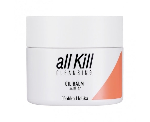 All Kill Oil Balm [Holika Holika]