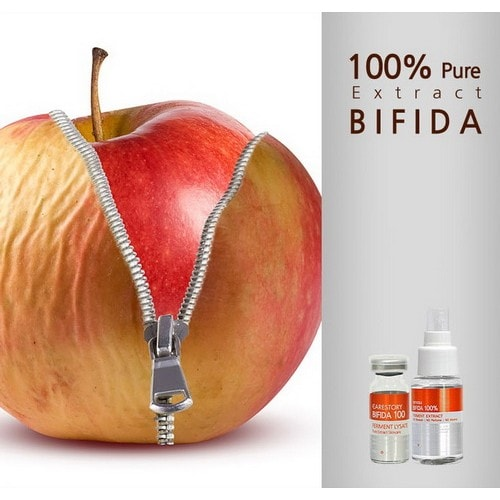 Bifida Ferment Lysate 100 [Ramosu]