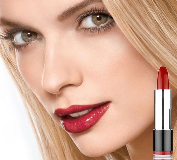 Lipstick [Ottie]
