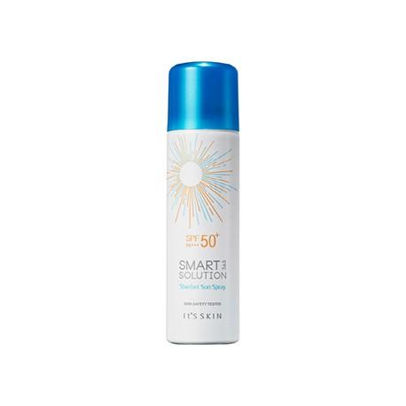 Smart Solution Sherbet Sun Spray [It's Skin]