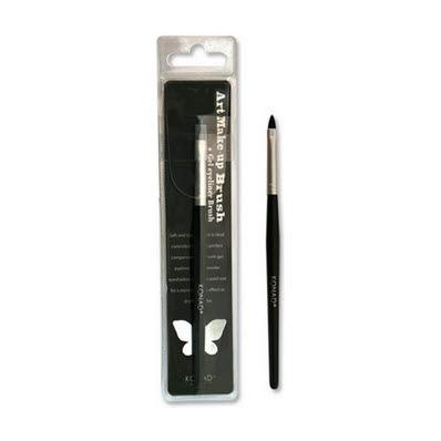 Art Make-up Gel EyeLiner Brush [Konad]