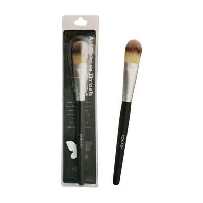 Art Make-up Foundation Brush [Konad]