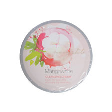 Mango White Body Cream [It's Skin]