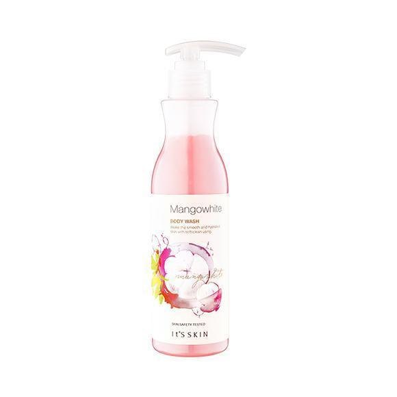 Mango White Body Wash [It's Skin]