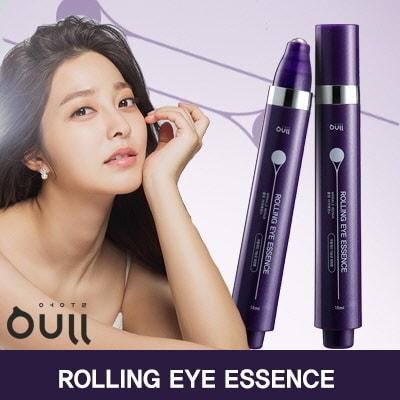 Oull Rolling Eye Essence [JH Corporation]