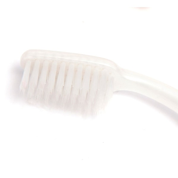 Dental Care Ag Nano Care Toothbrush
