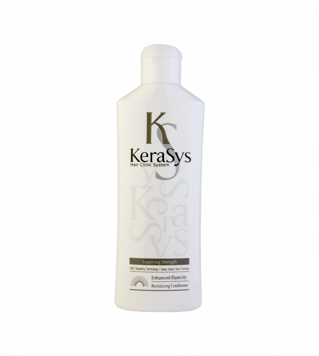 Revitalizing Conditioner [Kerasys]