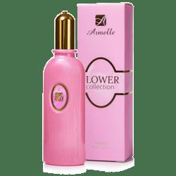 Jardin de Fleur Armelle Collection