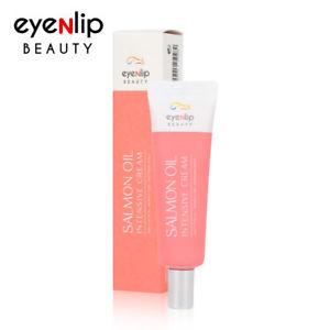 Salmon Oil Intensive Cream [EyeNlip]